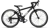 Buy Frog 58 Road Bike, Online at thetristore.com #4