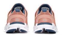 Buy On CloudSwift Women's Lightweight Neutral Running Shoe, Online at thetristore.com #5