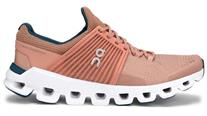Buy On CloudSwift Women's Lightweight Neutral Running Shoe, Online at thetristore.com #1