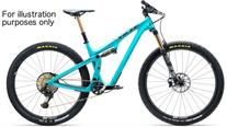 Buy Yeti Cycles T-Series SB100 29 Frame, Online at thetristore.com #1