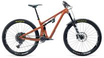 Buy Yeti Cycles C-Series C2 SB130 29 GX Eagle Mountain Bike, Online at thetristore.com #1
