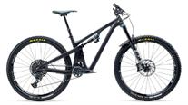 Buy Yeti Cycles C-Series C2 SB130 29 GX Eagle Mountain Bike, Online at thetristore.com #2