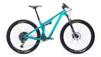 "Buy Yeti Cycles SB115 T-Series T2 29"" Mountain Bike, Online at thetristore.com #1"