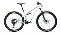 "Buy Yeti Cycles SB115 T-Series T2 29"" Mountain Bike, Online at thetristore.com #2"