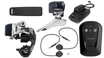 Buy SRAM eTap Wireless Electronic Aero Upgrade Kit Online at thetristore.com