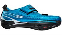 Buy Shimano TR9 SPD Triathlon Shoes, Online at thetristore.com #1