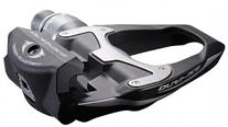 Buy Shimano Dura Ace PD-9000 Carbon Pedals Online at thetristore.com