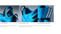 Buy  Shimano TR9 SPD-SL Triathlon Shoes, Online at thetristore.com #1
