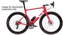 Buy  3T Strada Frame , Online at thetristore.com #1