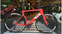Buy  3T Strada Zipp 302 Disc TriStore Build, Online at thetristore.com #1