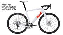 Buy 3T Exploro Frame , Online at thetristore.com #1