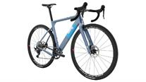 Buy 3T Exploro Pro GRX Aero Gravel Bike, Online at thetristore.com #1