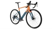 Buy 3T Exploro Race GRX 1x Aero Gravel Bike, Online at thetristore.com #2