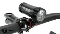 Buy  Exposure Lights Strada 800 Road Specific inc. Remote switch with DayBright, Online at thetristore.com #1