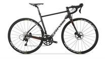 Buy Cervélo C3 105 Disc Online at thetristore.com