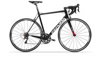 Cervélo R2 Ultegra Road Bike 2016