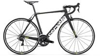Buy Cervélo R5 Dura Ace 9100 Road Bike  Online at thetristore.com