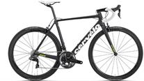 Buy Cervélo R5 Dura Ace Di2 9150 Road Bike Online at thetristore.com