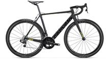 Buy Cervélo R5 SRAM ETAP Road Bike Online at thetristore.com