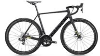 Buy Cervélo R5 SRAM ETAP Disc Road Bike Online at thetristore.com
