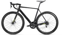 Buy  Cervélo R5 Disc Etap, Online at thetristore.com #2