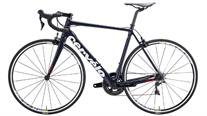 Buy Cervélo R3 Dura Ace 9100 Road Bike 2018, Online at thetristore.com #1