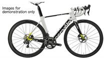 Buy Cervélo S3 Disc ETAP Online at thetristore.com