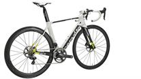 Buy Cervélo S3 Disc SRAM Red Etap 2018, Online at thetristore.com #3