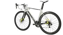 Buy Cervélo S3 Disc SRAM Red Etap 2018, Online at thetristore.com #5