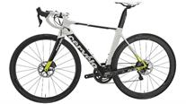 Buy Cervélo S3 Disc SRAM Red Etap 2018, Online at thetristore.com #6