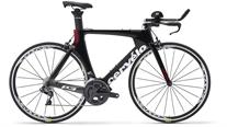Buy Cervélo P3 Ultegra Di2 8060 Triathlon and Time Trial Bike 2018, Online at thetristore.com #1