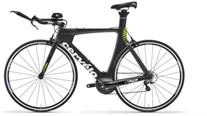 Buy Cervélo P2 105 5800 Triathlon and Time Trial Bike 2018, Online at thetristore.com #4