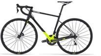 Buy Cervélo C5 Disc Ultegra Di2 8070 Road Bike 2018, Online at thetristore.com #2