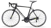 Buy Cervélo R5 Ultegra 8000 Road Bike 2018, Online at thetristore.com #2