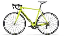 Buy Cervélo R3 Ultegra Di2 8050 Road Bike 2018, Online at thetristore.com #6