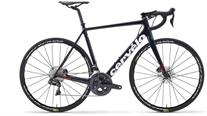 Buy Cervélo R3 Disc Ultegra Di2 8070 Road Bike 2018, Online at thetristore.com #1