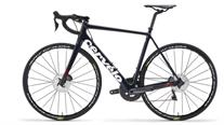 Buy Cervélo R3 Disc Ultegra Di2 8070 Road Bike 2018, Online at thetristore.com #3
