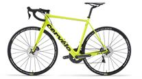 Buy Cervélo R3 Disc Ultegra Di2 8070 Road Bike 2018, Online at thetristore.com #7