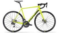Buy  Cervélo R3 Disc Ultegra 8020 Road Bike 2018, Online at thetristore.com #7
