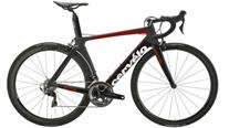 Buy Cervélo S5 Dura Ace 9150 Team Edition Road Bike 2018, Online at thetristore.com #1