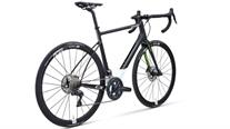 Buy Cervélo C3 Ultegra Di2 Road Bike, Online at thetristore.com #3