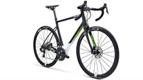 Buy Cervélo C3 Ultegra Di2 Road Bike, Online at thetristore.com #2