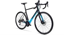 Buy Cervélo C2 105 Road Bike, Online at thetristore.com #2