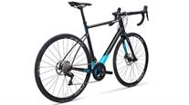 Buy Cervélo C2 105 Road Bike, Online at thetristore.com #3