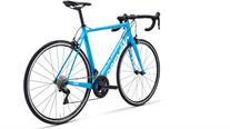 Buy Cervélo R2 105 Road Bike , Online at thetristore.com #2