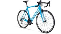 Buy Cervélo R2 105 Road Bike , Online at thetristore.com #3
