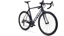 Buy Cervélo R3 Ultegra Di2 Road Bike, Online at thetristore.com #2