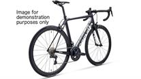 Buy Cervélo R3 Ultegra Road Bike, Online at thetristore.com #3