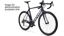 Buy Cervélo R3 Ultegra Road Bike, Online at thetristore.com #2