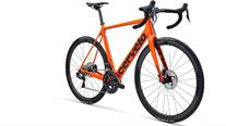 Buy Cervélo R3 Disc Ultegra Di2 Road Bike, Online at thetristore.com #2